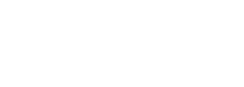Zaire River Journey